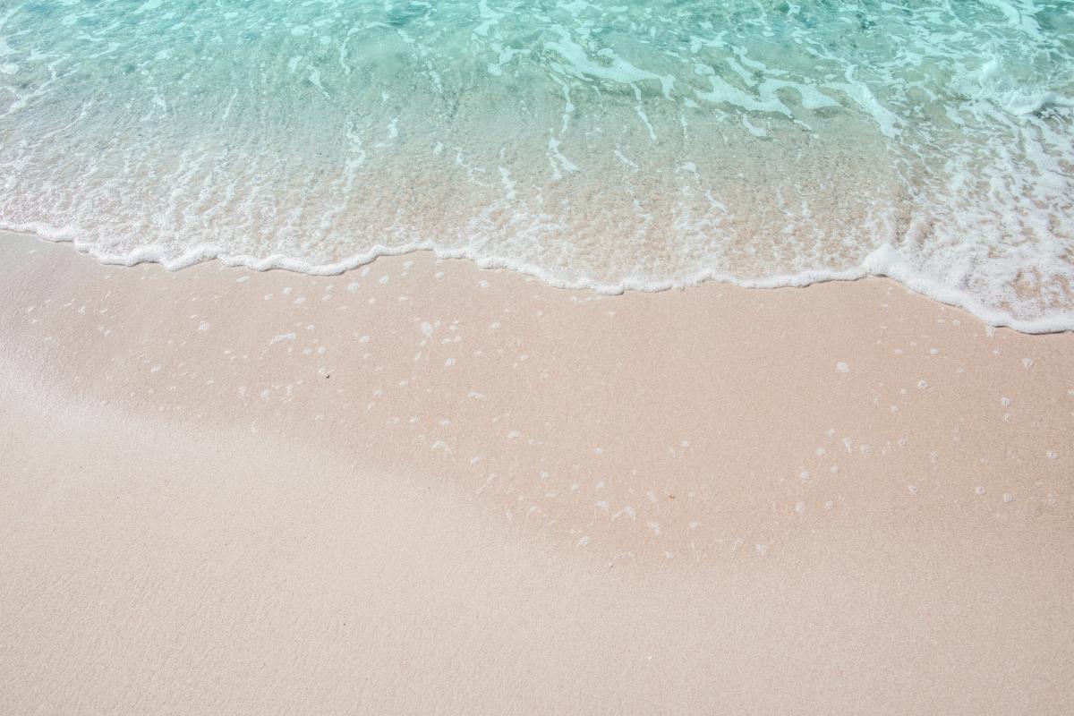 Costa Blanca Zuid - De wondermooie kust