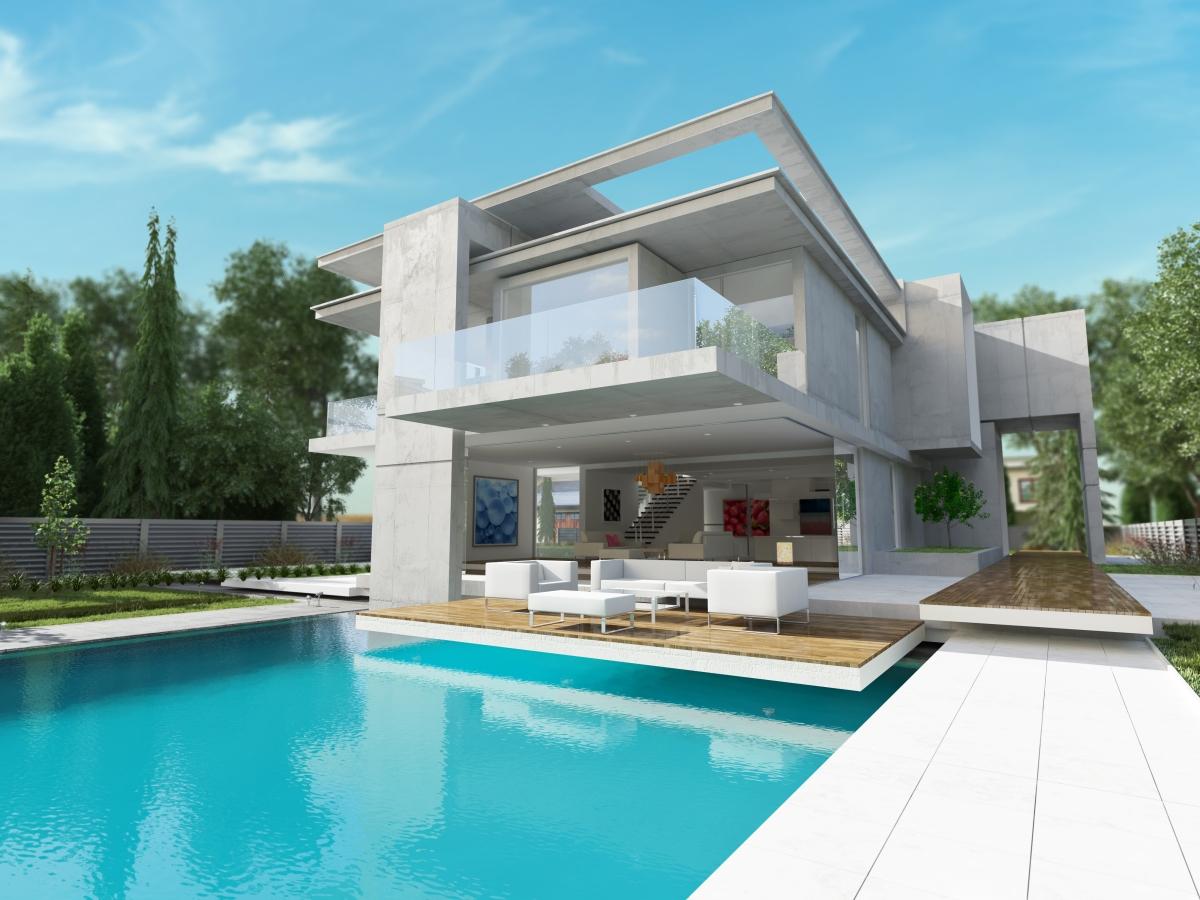 Costa del Sol - De vastgoedmarkt
