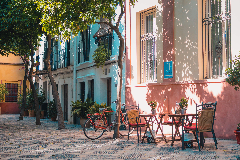 Costa Cálida - Het grote verschil met andere regio's